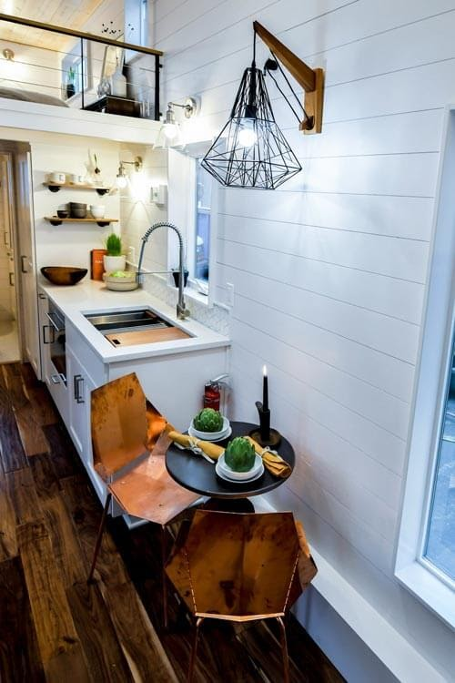 04-Dining-Area-Truform-Compact-Architecture-Tiny-House-Living-www-designstack-co