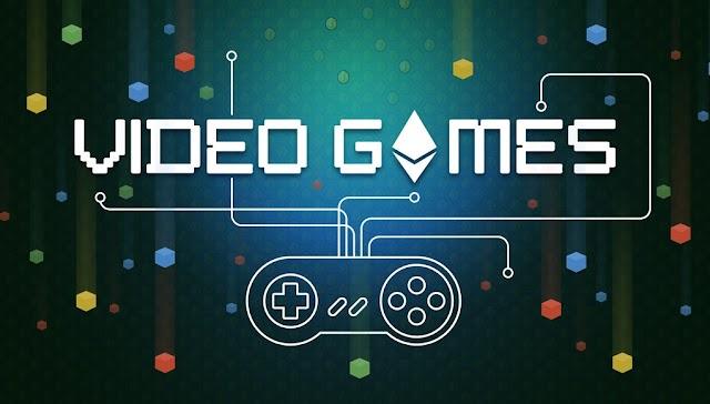 L'industrie du jeu rend la blockchain virale