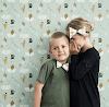 Comment choisir le bon papier peint pour la chambre des enfants ?