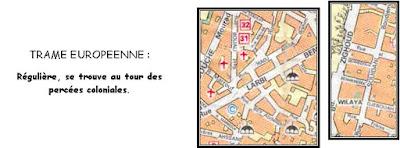trame-europienne-reguliere-la-vielle-ville-de-constantine.jpg