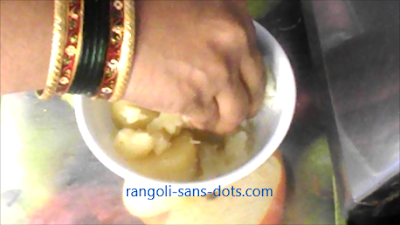 potato-raitha-recipe-152ab.jpg