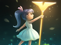 Light a Way Mod Apk Money free download for android