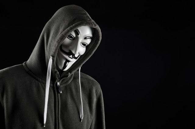Anonymous Memberikan Panduan Ke Semua Orang Untuk Nge-Hack ISIS