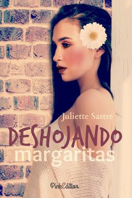Deshojando Margaritas Sartre