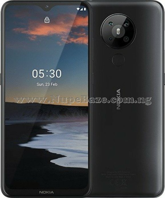 Nokia 5.3 Price In Nigeria , Nokia 5.3 Featurea In Nigeria , Nokia 5.3 Money In Nigeria , Nokia 5.3 Amount In Nigeria , Nokia 5.3 Specs In Nigeria