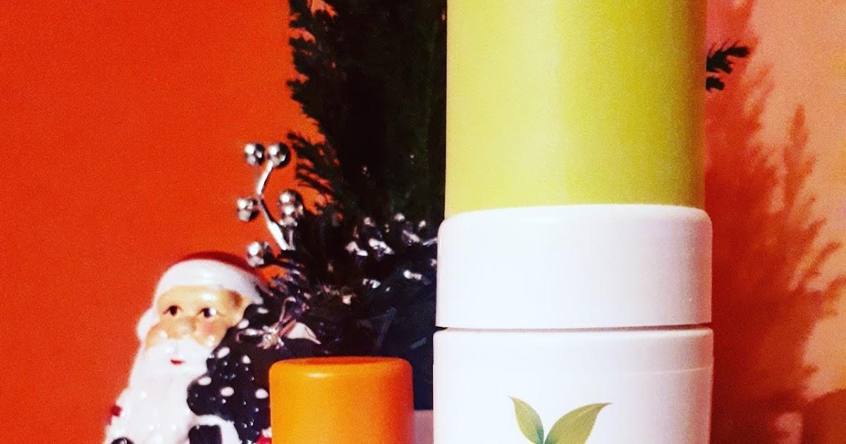 Naturalna pianka oczyszczająca 3w1 z cytryną i melisą  i naturalne multiwitaminowe przeciwzmarszczkowe serum z rokitnikiem od Cosnature - recenzja, opinia
