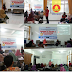 Training of Trainer dan Inagurasi UMengajar Batch 4