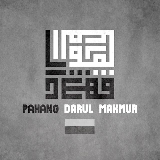 Kufi Pahang
