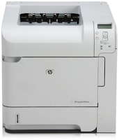 HP LaserJet P4014 Series Driver & Software Download