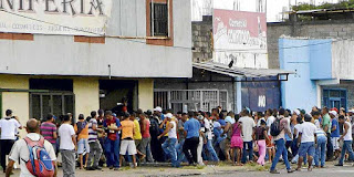 http://it.blastingnews.com/politica/2016/05/venezuela-e-brasile-a-confronto-00919091.html