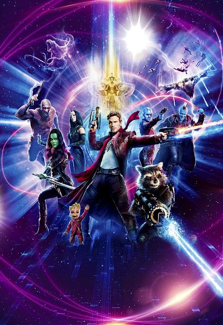 Marvel spoiler oficial nuevos wallpaper de thor ragnarok - Marvel Spoiler Oficial