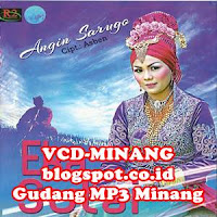 Eka Sutai - Angin Sarugo.mp3 Eka Sutai - Dendang Baminyak Aia.mp3 Eka Sutai - Diseso Cinto.mp3 Eka Sutai - Indak Ko Ibo.mp3 Eka Sutai - Lupokanlah.mp3 Eka Sutai - Lurah Indak Babatu.mp3 Eka Sutai - Marantau Cino.mp3 Eka Sutai - Sakek Di Pangka Dahan.mp3 Eka Sutai - Salah Piliah.mp3 Eka Sutai - Usah Disasa.mp3