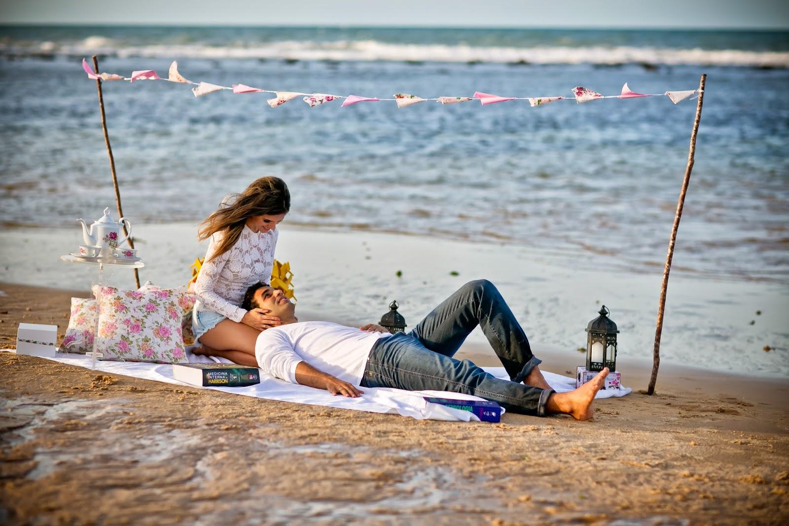 esession-praia-cenario-lindo-2