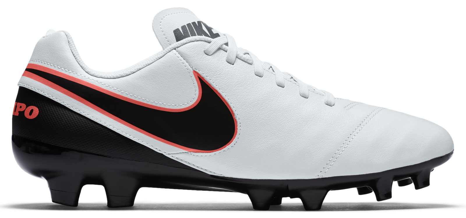 Nike Tiempo 2016 Boot Comparison - Legend v Legacy v ...