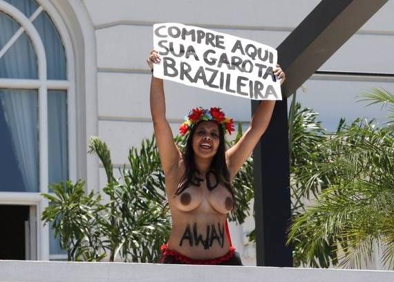 Prostituée finistere