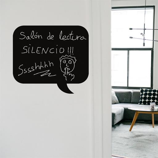 Vinilos baratos ideas para decorar el recibidor for Vinilos baratos online