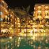 5 Tips for Choosing a Good Hotel in Kolkata