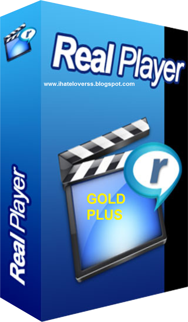 real time player free download for windows 7