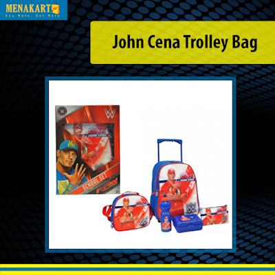 https://www.menakart.com/john-cena-presentation-promotion-trolley-bag-16-tr.html