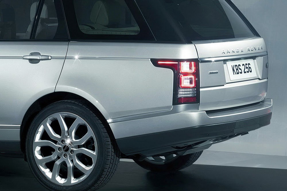 2013-range-rover-car-wallpaper