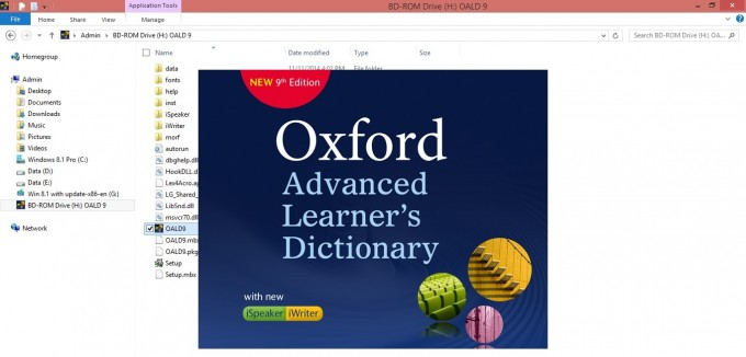 oxford dictionary  full crack vn-zoom idm