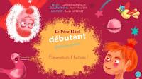 http://laboitenumerique.bibliondemand.com/doc/LASOURISQUIRACONTE/CG14_LSQR_25/le-pere-noel-debutant