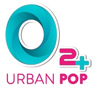 O2+ Urban Pop @Grand Wisata | Fully Furnished Home | Selangkah Menuju Living Plaza