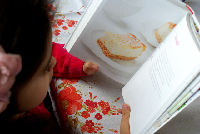 Magda Gessler,edipresse,edipresse książki, książki dla dzieci,potrawy dla dzieci,książki kulinarne,żywienie dzieci,kuchenne rewolucje