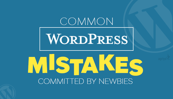 common-mistakes-in-wordpress-development