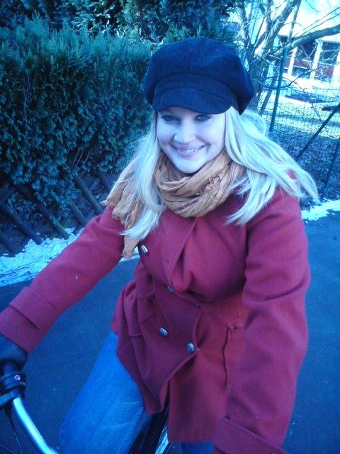 rowerem-w-zimie