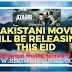 Bollywood Movies Banned in Pakistan | Five Pakistani Movies are going to Rlease this Eid Ul Fitr - Showbizbeat