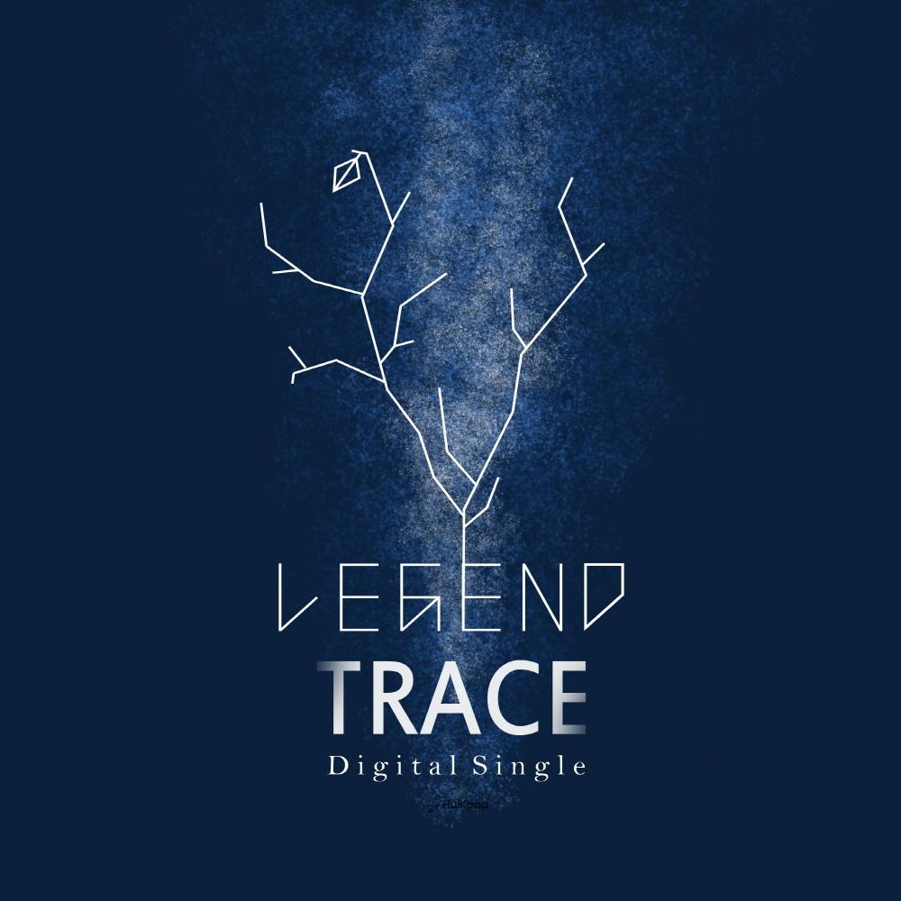 [Single] Legend – Trace