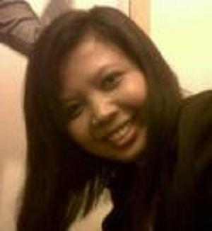 Dee Janda Kristen Semarang Cari Suami Siap Nikah