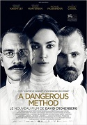 http://streamcomplet.com/a-dangerous-method/