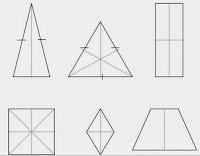 https://www.belajarmatematikaku.com/2016/09/pengertian-dan-macam-macam-simetri-pada-bangun-datar.html