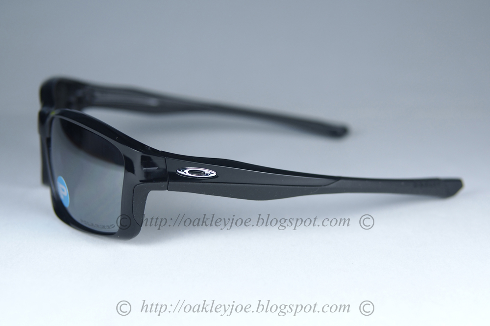 Oakley Glasses Collar Replacement Parts