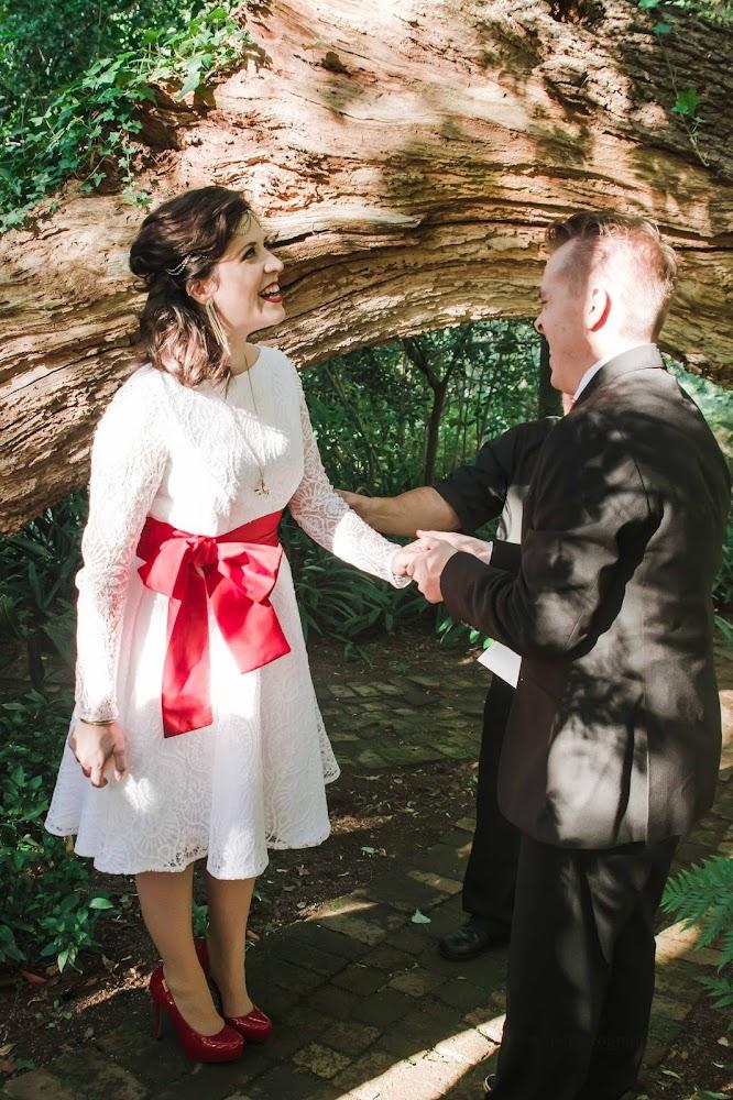 DK Photography CCD_1733 Maegan & Jarrad's  Wedding in The Cellars-Hohenort Hotel , Constantia Valley