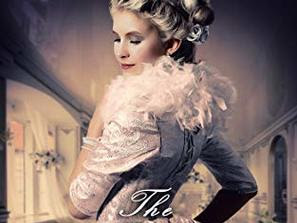 More Imperfect Heroines, Please: The Earl I Ruined by Scarlett Peckham