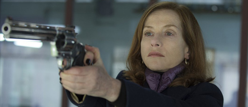 elle-movie-trailers-clips-images-posters-isabelle-huppert