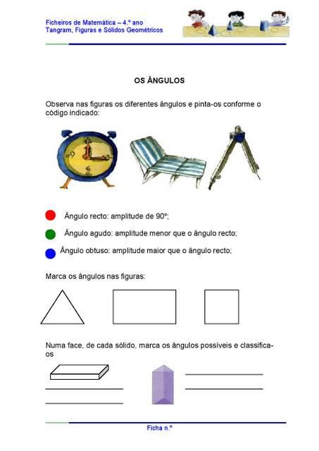 atividades-angulos