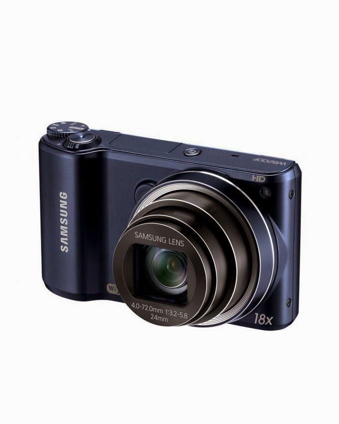 All Canon Camera Price - seotoolnet.com
