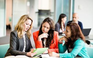University of Westminster Scholarships