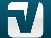 Vbulletin FullMMO (Webpunk v2) Teması İndir