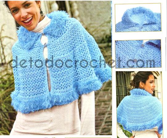 revista-gratis-con-patrones-crochet-capa