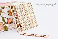http://manuna.pl/produkt/motylki-35-szt