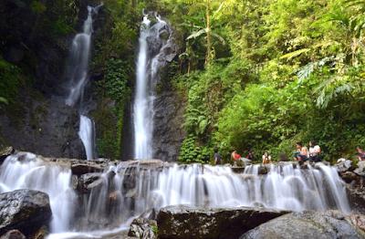 Tempat Wisata di Bogor Buat Liburan Keluarga