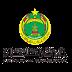 Jawatan Kosong Jabatan Agama Islam Selangor