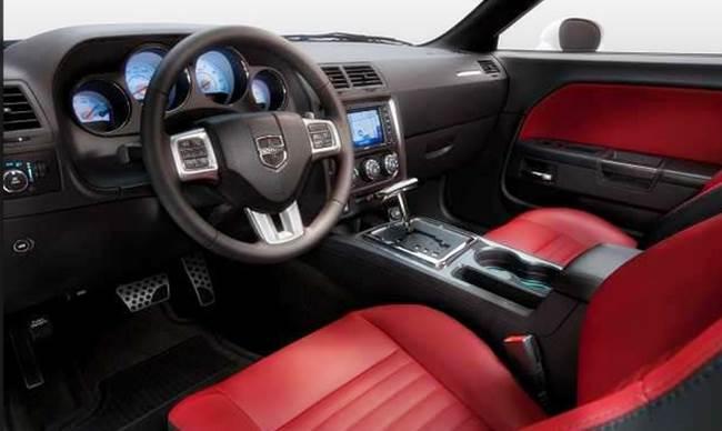 2017 Dodge Barracuda >> 2017 Dodge Barracuda Concept Auto Review Release