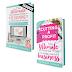 Ultimate Boss Lady Design eBook Bundle - Save 10%