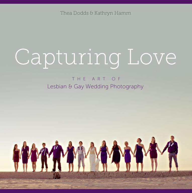 Capturing Love The Art Of An Wedding Photography
